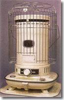 Environmental Assistance Amp Protection North Carolina
