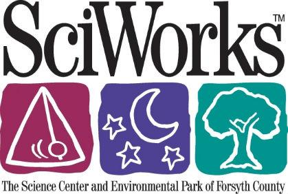 The Library and SciWorks Partner Up to Bring a New Service