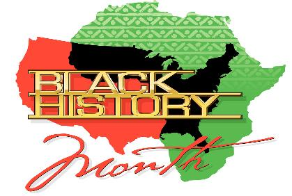 A Century of Black Life, History and Culture