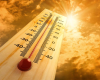Extreme Heat Tips for Safety