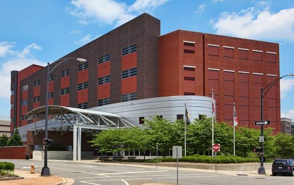 Giles County Tn Building Permits