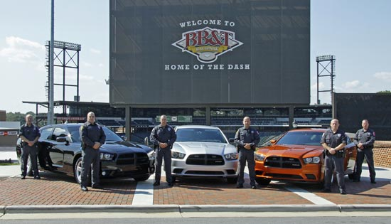 DWI Task Force