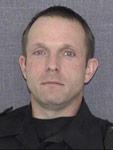 careers forsythcountync jobs deputy sheriff