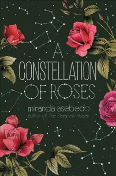 A Constellation of Roses