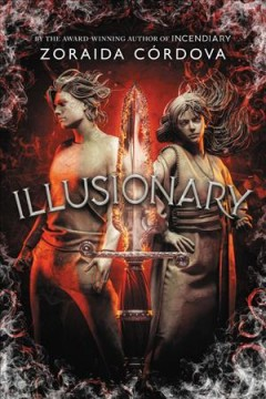 Illusionary