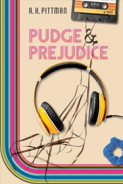 Pudge and Prejudice