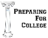Prepare for College @ Southside Branch
