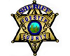 "Sheriff's Office Receives ""Secure Our Schools"" Grant"