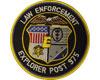Law Enforcement Explorer Program